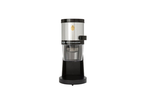 KM4 coffee grinder