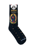 NEW Our Lady of Guadalupe Socks
