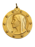 The Archbishop Fulton J. Sheen Medal