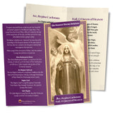 The Seasonal Marian Antiphons Set
