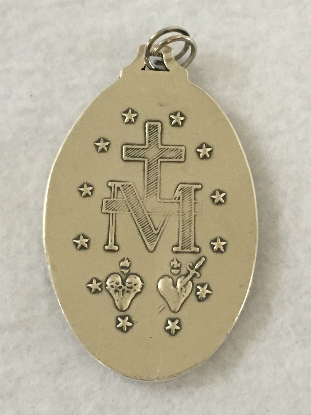 Miraculous Medal - Large