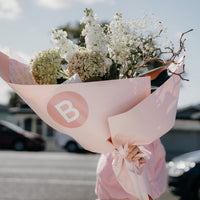 Blush-subscription-flowers-weekly-auckland-delivery