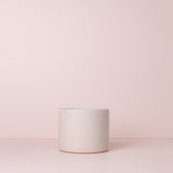 Blush x Rachel Carter Ceramics - Planter