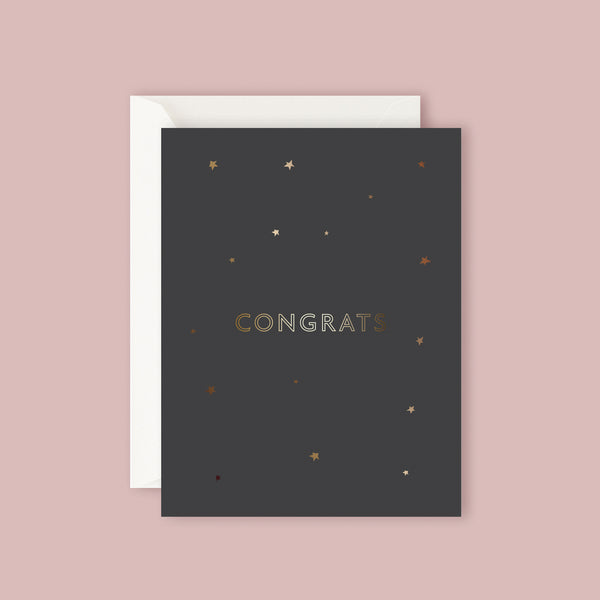 Father Rabbit Card - Congrats-congratualtions-gift-flowers-bouquet-auckland-delivery-blush