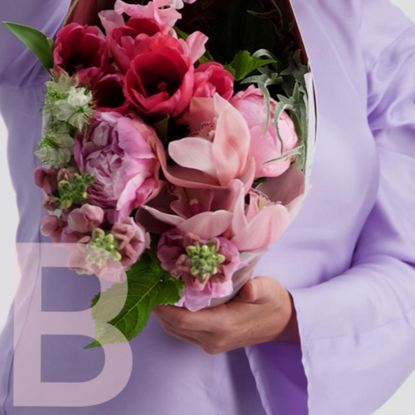 Flowers-Bouquet-Auckland-delivery-giftcard-voucher
