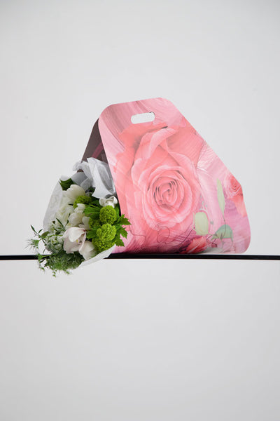 Bouquet-blush-auckland-delivery-roses-flowers-gift