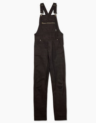Two Wheels Overalls Midnight