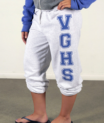 VGHS SWEATPANTS