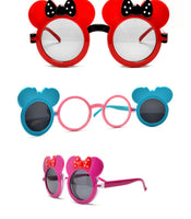 Mickey kid sunglasses