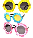 Daisy Hippie Sunglasses