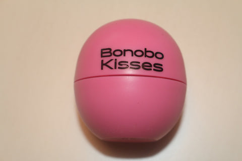 "EOS ""Bonobo Kisses"" Lip Gloss"