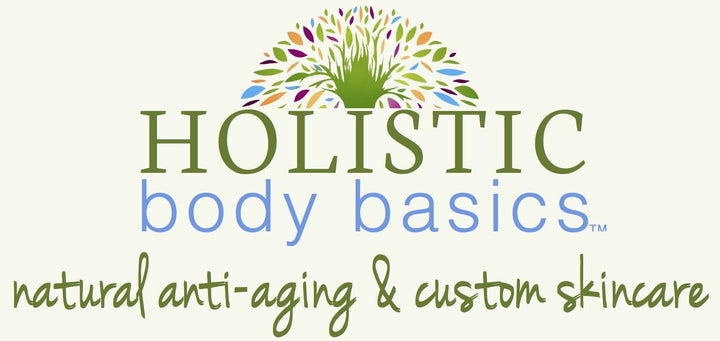 Holistic Body Basics