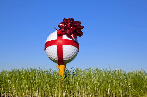 Golf Gift Certificate - Online Lessons and Training Products