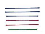 1 GOLF SWING TRAINING AID- SUPER LONG DRIVE SABER GOLF TRAINER