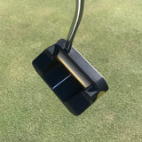 Custom - Pebonius - Saber Golf Stability Core Putter - By Saber Golf