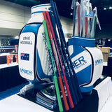 SABER GOLF SWING TRAINING AID- COACHES PACK