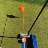 1 Saber Golf Putting String Line