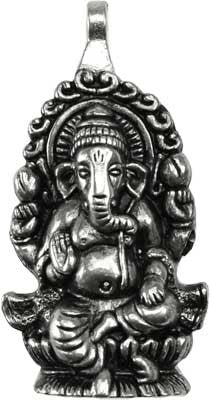 Ganesh Success