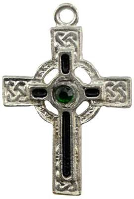 protection cross