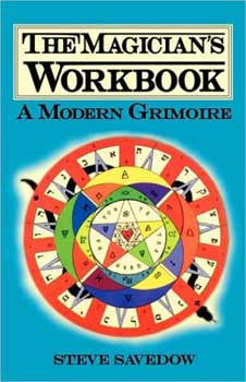 magicians workbook