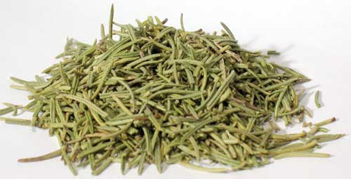 Rosemary Leaf wh 1oz