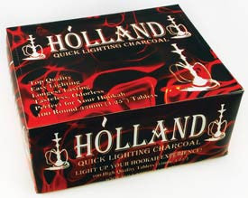 HolLand Box 33mm 100 tablets