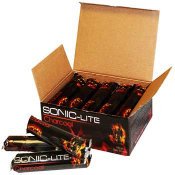 Sonic Lite 33mm (100 tablets)