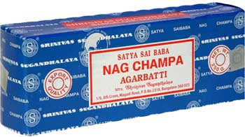 Nag Champa sticks 250gm