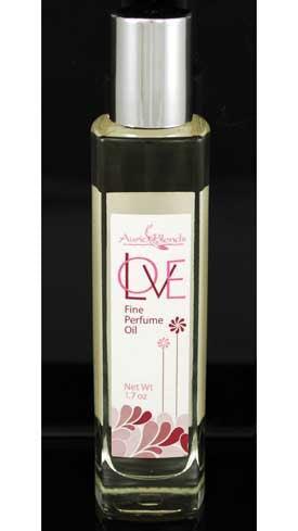 1.7oz Love Auric