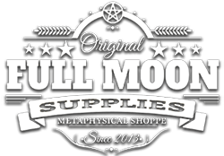 Full Moon Supplies
