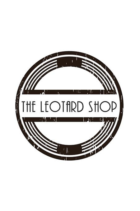 The Leotard Shop co.
