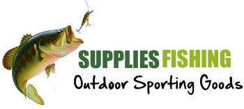 suppliesfishing