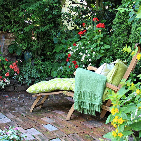 Gardening Trends to Watch in 2020!