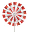 "26"" Wind Spinner - Windmill by Regal - YourGardenStop"