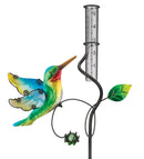 Rain Gauges (Hummingbird, Dragonfly, Frog & Butterfly) - YourGardenStop