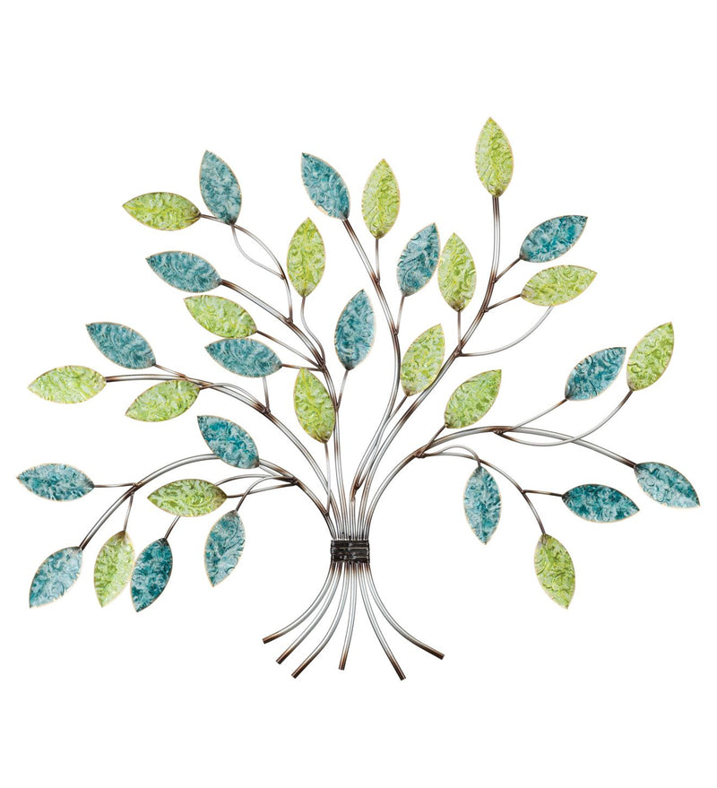 Spring Tree of Life Wall Décor by Regal Arts - YourGardenStop