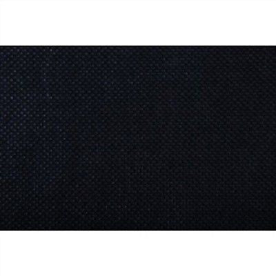4' x 300' Black Weed Barrier Landscape Fabric - YourGardenStop