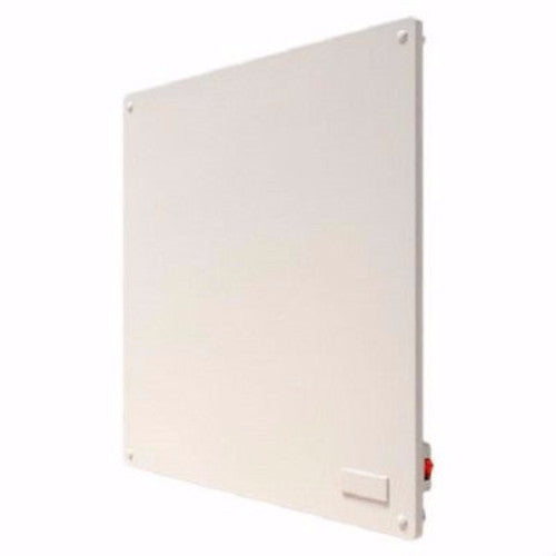 Wall Mounted Energy Efficient 400W Electric Heater - YourGardenStop