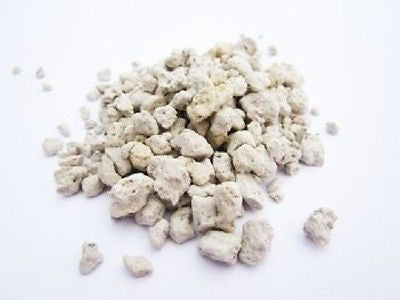 Pumice 1 Gallon or 5 Gallon Box - YourGardenStop