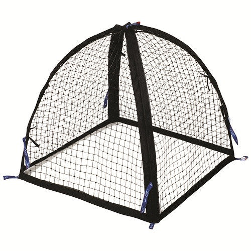 NuVue PestGuard Mesh Framed Animal Control Cover  (Various Sizes) - YourGardenStop