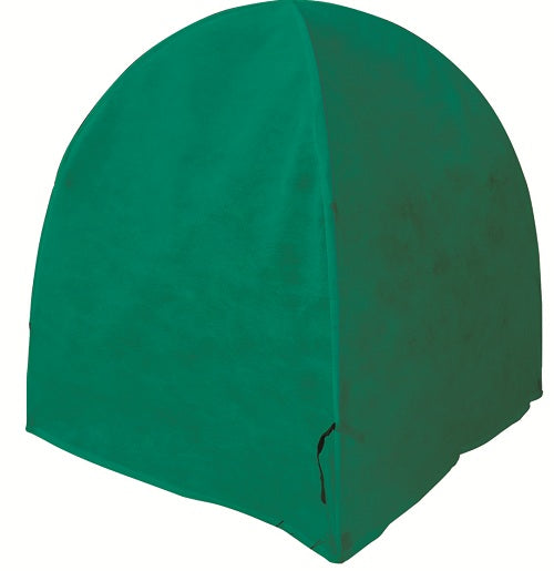 NuVue Frost Cover GenII Synthetic Framed Garden Covers (Various Sizes)