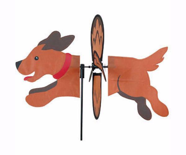 Dog Petite Spinner - YourGardenStop