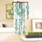 Capiz Windchimes with Beads (Various Colors to choose from) - YourGardenStop
