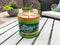 Murphy's Mosquito Repellent Candle - YourGardenStop