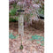 Woodstock Chakra Chimes (7 Different Color Stones Available) - YourGardenStop