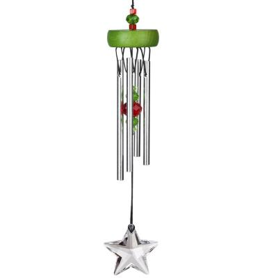 Woodstock Starlight Chimes - YourGardenStop
