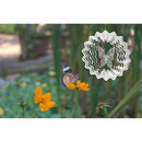 Woodstock Shimmers (Assortment Available) - YourGardenStop