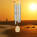 Woodstock Reflections Series Chimes - YourGardenStop