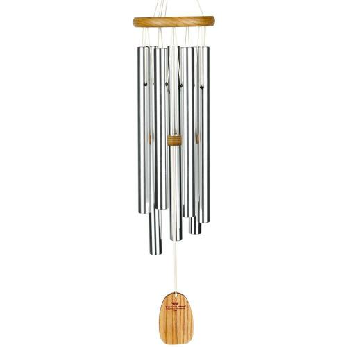 Woodstock Anniversary Chime - YourGardenStop