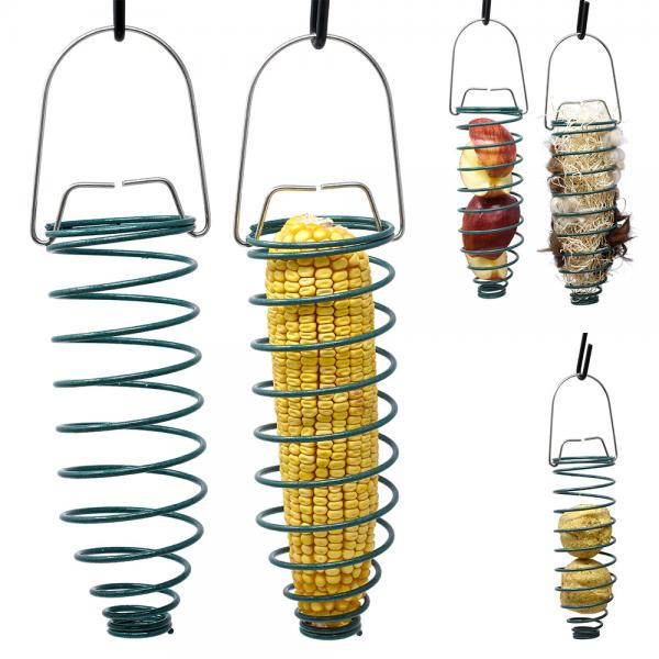 Corn Caddy by Backyard Essentials - YourGardenStop
